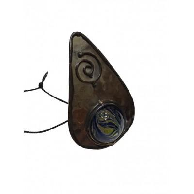 Anello nepal