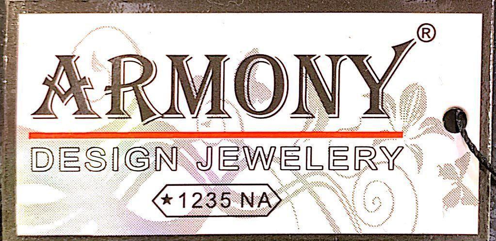 Armony *1235NA